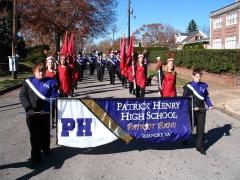 parade17