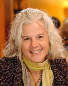 Beth Macy Photo